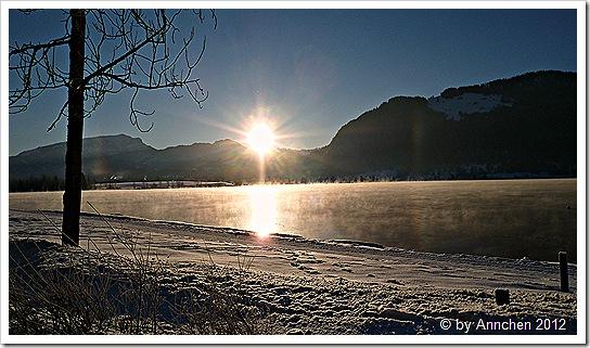 2012_01_16 Walchsee