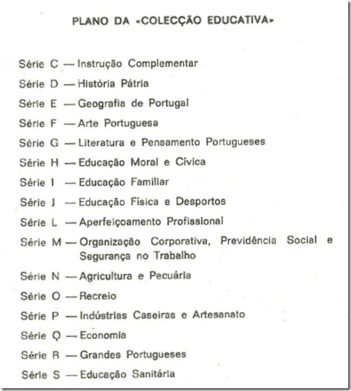 coleccao_educativa_sumario