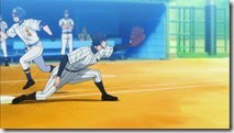 Diamond no Ace - 67 -24