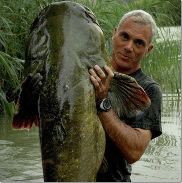 big-fish-fishing-14