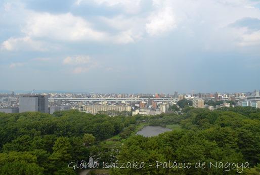 Glória Ishizaka - Nagoya - Castelo 32b
