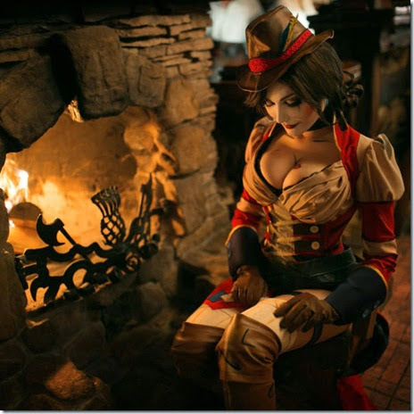 mad-moxxi-cosplay-005