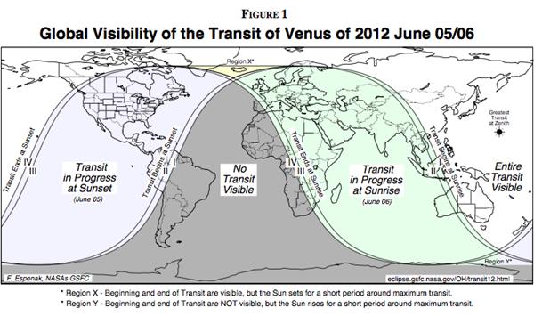 Visibility_of_2012_Transit_of_Venus.jpg