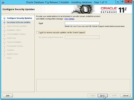 PTOOLS853_W2012_ORCL_002