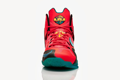 nike lebron 11 xx ps elite hero collection 1 18 Nike Basketball Elite Series Hero Collection Including LeBron 11