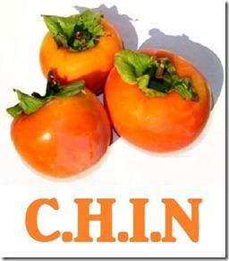 CHIN 00