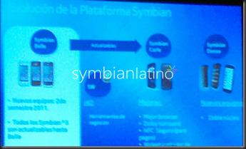Symbian-Donna-y-Carla-nuevas-versiones-symbina-nokia-news