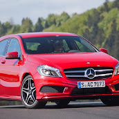 All-New-2013-Mercedes-A-Class-3.jpg
