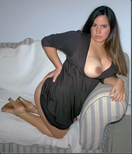 mulher_vizinho_02_04