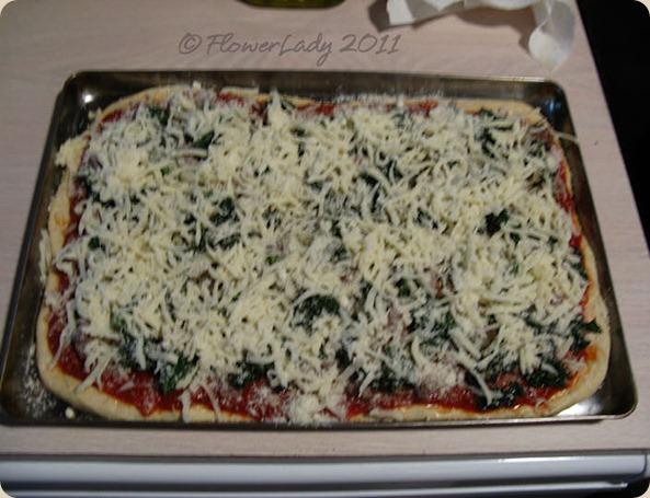 09-14-ital-saus-kale-pizza5