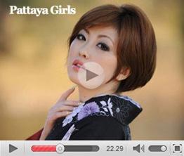 Pataya Girls_Agoda Promo