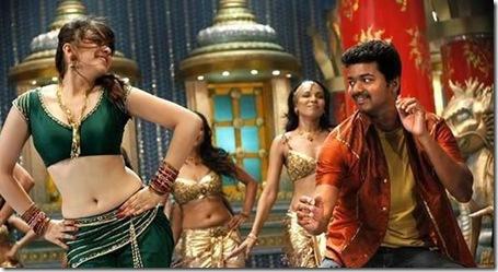 vijay-velayutham-movie-hot-stills-1