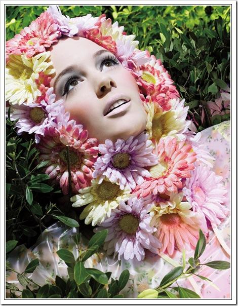 mediahq_fashionflower001