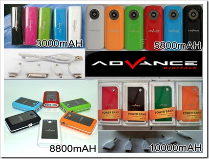 Powerbank Advance_2