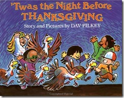 twas-the-night-before-thanksgiving-book