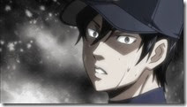 Diamond no Ace - 27 -10