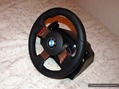 Carscoop-BMW-G27-13