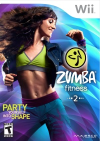Zumba Fitness 2.jpg