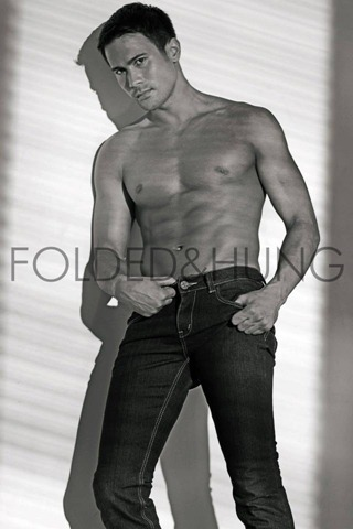 Sam Milby - Folded and Hung (10)