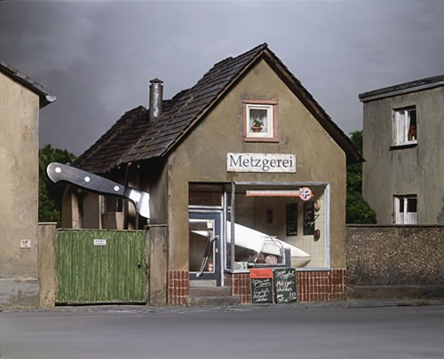 frank-kunert-8