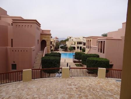 22. Imobiliare Tala Bay.JPG