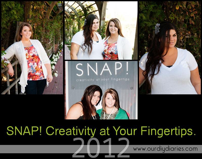SNAP2012