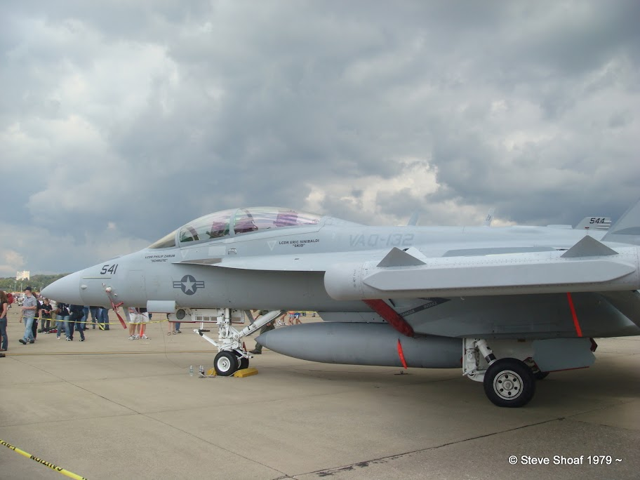 Wings Over Pittsburgh 2010 - DSC09110.JPG
