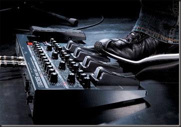 me-80_stage_foot_gal
