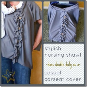 stylish-diy-nursing-cover-up