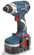 Order the Bosch 23618
