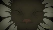 [UTW]_Shinsekai_Yori_-_09_[h264-720p][FE13B7D6].mkv_snapshot_20.47_[2012.11.24_22.19.29]
