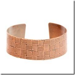 Basket--bracelet1-c