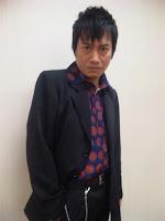 20091212_0901.jpg