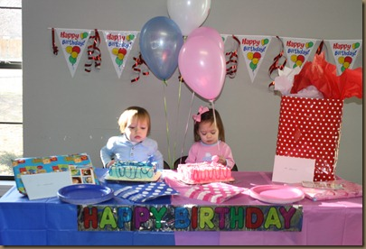 2nd Bday 051