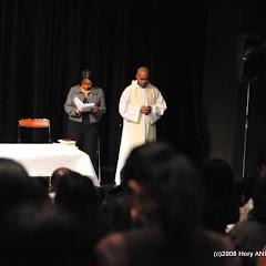 RNS 2008 - Culte de Pâques::DSC_2769