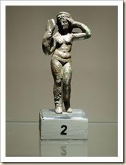 P1070037 Museo Vaticano