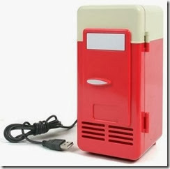 the best tiny micro beer fridge usb powered