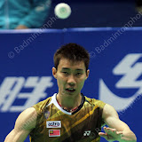 China Open 2011 - Best Of - 111123-1837-rsch4262.jpg