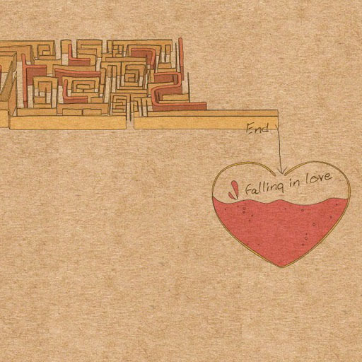 Purity lovely wallpapers-02 個人化 App LOGO-APP試玩