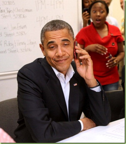 bo phone wrong number face