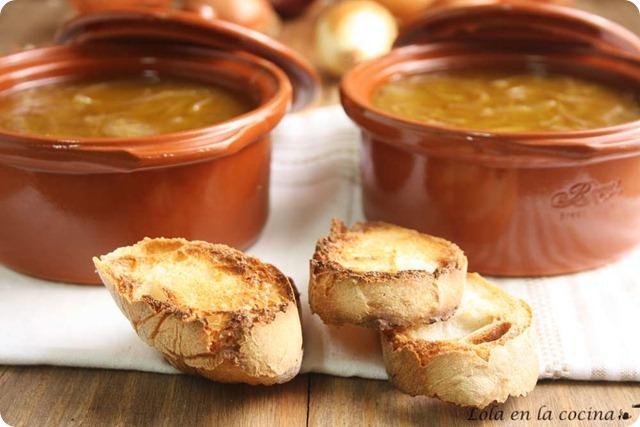 sopa-de-cebolla-4