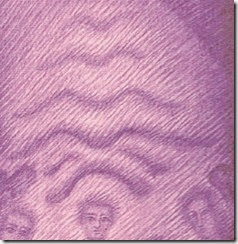 03s-04c
