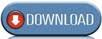 download[2]