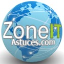 http://zoneitastuces.com/