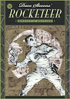 DaveStevens_RocketeerArtistsEdition_2ndPrinting.jpg
