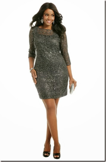 dress_kay_unger_sequin_rain_sheath_0