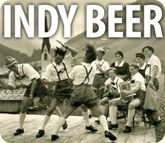IndyBeerMeetup