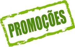 Melhores-Sites-De-Promoções