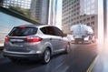 2013-Ford-C-MAX-Hybrid-6