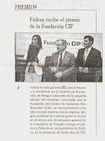 La_Fundacixn_CIP_premia_a_Fadesa_en_prevencixn_de_riesgosx_faro_de_vigox_10-10-2006.jpg